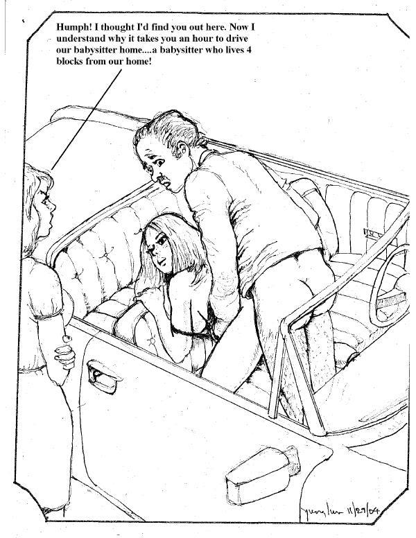 Babysitters_Long_Ride_Home.JPG