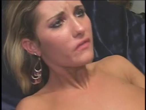 Lexy_Shawn_-_Homegrown_Video_729_The_Taming_Of_The_Pubes_00-56-12_.JPG