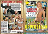 Erotisk Uppfostran / Эротическое воспитание (2006) DVDRip