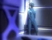 Ass Effect - Ass Effect Reoladed Episode 1-3