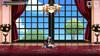 MenZ Studio - Virgin Invader [Final Demo (07-2015)][eng]