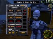 D-Dub Software – BoneTown Ver1.1.1.2 + BoneCraft Ver1.0.4