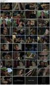 Lady Chatterley's Stories (2000-2001) [ MRG Entertainment ]