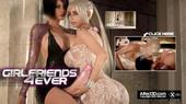 Affect3D – Girlfriends 4Ever