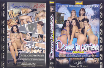 <p>Titolo: Donne in Carriera Anale Formato: AVI (Dvd RiP) Dimensione: 953,96 MB Risoluzione: 720X576 Durata: 01:29:54 Lingua: Italiano http://streamin.to/si87orjme5bp http://neodrive.co/share/file/V0WXGP34RQ3PLNIY3GAJH4N5N/ https://openload.co/f/O8sXQDhHfxA/Donne_in_Carriera_Anale_%282001%29.mp4. http://videomega.tv/?ref=e152drXTsEEsTXrd251e http://streamcloud.eu/bn78jb77uj2v/Donne_in_Carriera_Anale__2001_.avi.html &nbsp; http://neodrive.co/share/file/V0WXGP34RQ3PLNIY3GAJH4N5N/ https://openload.co/f/O8sXQDhHfxA/Donne_in_Carriera_Anale_%282001%29.mp4.</p>