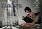 epoch - Freehope 1-6