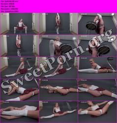 CL-Videos.com-CL-Studio.com-CL-Adagio.com - Liza N lizaN-40-HD Thumbnail