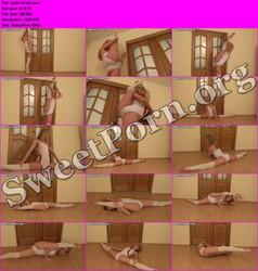 CL-Videos.com-CL-Studio.com-CL-Adagio.com - Liza N lizaN-11-HD Thumbnail