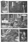 Tony Greis — Alraune № 1-7 (JPEG 800*1180, 150 шт. + 1 PDF, 7) (Eng)