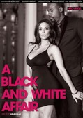 s1wcld0q5k24 A Black And White Affair (2015)