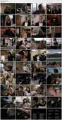 Powerplay (1999) DVDRip [ Shannon Tweed ]