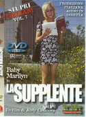 wo0eq7vk2vft La Supplente   Stupri Italiani 7