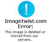 Carolina Ardohain in bed in lingerie