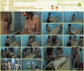 S.P. Day Sauna - girls nudist - (01-17) 720p