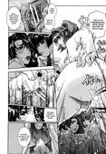 [Kaede Maihama] Oppai Mamire Chapter 3