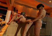 3D PORN BABES 3 - WHORES TO FUCK 3
