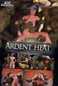 HitmanX3Z - Ardent Heat