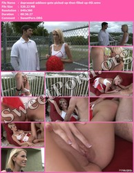 SchoolGirlInternal.com depressed-addison-gets-picked-up-then-filled-up-HD Thumbnail