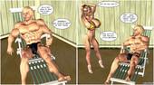 Epiclust - Sister's new bikini
