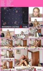 WoodmanCastingX.com 056 Nikka Thumbnail