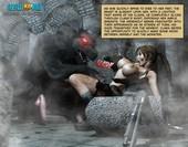 Epoch - Clara Ravens - Ep.1-4
