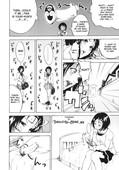 [Tsunken] To Love-Ru – Rito Love Ru Hard