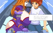 flashhentai - collection of mini-flash games Eng-Jap