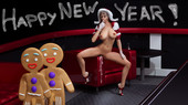 DizzyDills -  After Xmas - 2015 Xmas Special - Part 2
