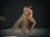 7thDream - PoorSakura Special Video [cen] [2010] [eng]
