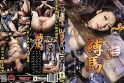 t8hti1agki5c MAD 088 Ichi Azumi Mizushima Horse Tied Its