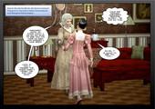 Keshara - Ladyship - Chapter 1-6
