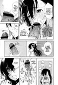 [Maihara Matsuge] Suki ga Tomaranai!