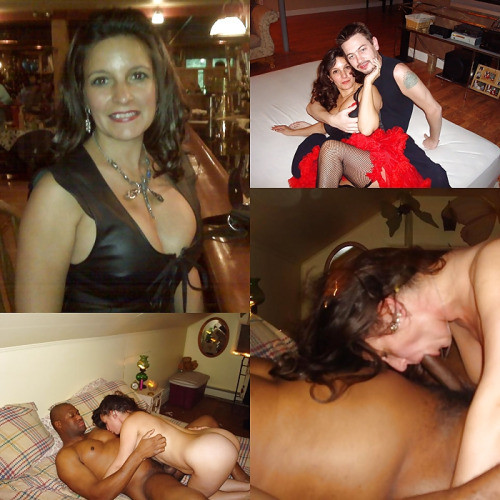 white wife black cock stories