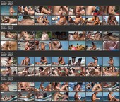 Puffy Beach 20_1-4 (Nude Beach Puffy Nipples Videos)