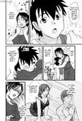 Himura Jin - Mama's Delusion