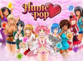 Mangagamer – HuniePop (Update) Ver1.2.0