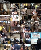 HNDS-039 Pies 100 People × 2015 Full Version