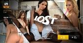 lifeselector - Lost [uncen] [2012] [eng]