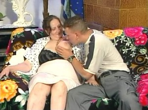 3tjz64xtbm82 - German Mature Helga and Jack