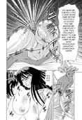 Yamamoto Yoshifumi - Luckiest Boy ch.6