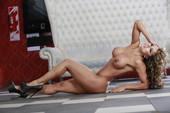 Esperanza-Gomez-Cock-Crazed-Cougar-In-The-Club-%28solo%29-p6m5c8jgzu.jpg