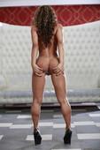 Esperanza-Gomez-Cock-Crazed-Cougar-In-The-Club-%28solo%29-56m5c9fh2c.jpg
