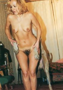 плейбой big tits