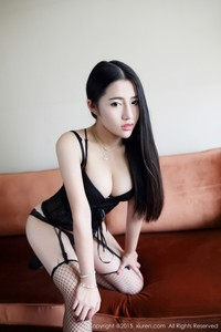 Hot Art Nude Pics 嘉嘉TiffanyReal Street Angels