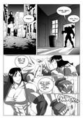 Bokuman - Tifa and Cloud Part 1-3