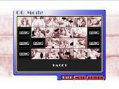 Manga Gamer - Tasty Shafts - Oishii Bou ga 2hon - English Version 2006