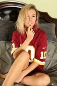 Sheri Belle - Fantasy Footballc49gf3ealr.jpg