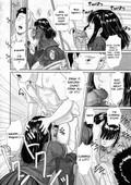 [Kisaragi Gunma] How to Create an Idol