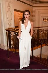 Emma Watson64n859tz6b.jpg