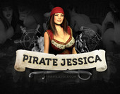 PirateJessica – SiteRip (Pics&Games)